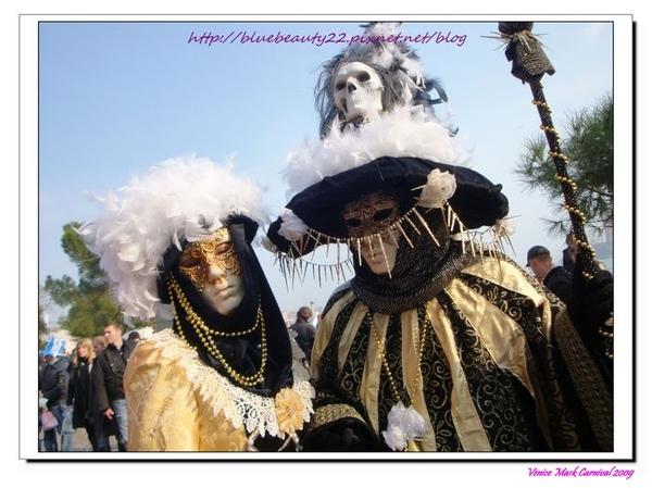 Venice Carnival152.jpg
