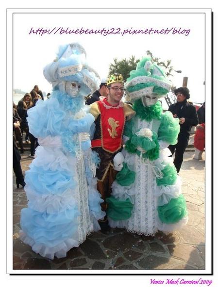 Venice Carnival153.jpg