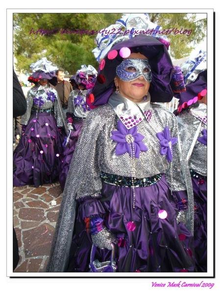 Venice Carnival154.jpg