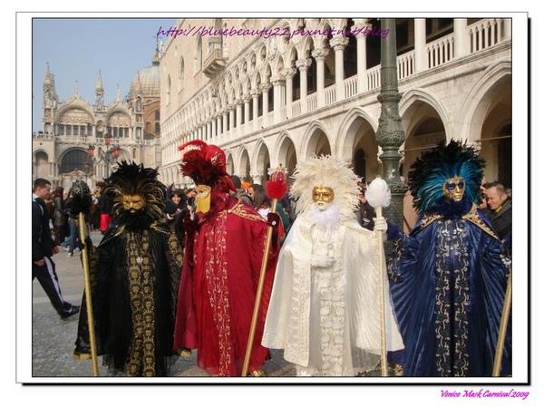 Venice Carnival157.jpg