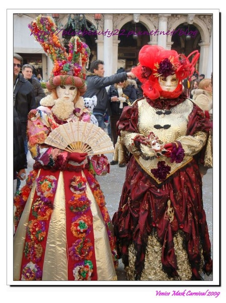 Venice Carnival163.jpg