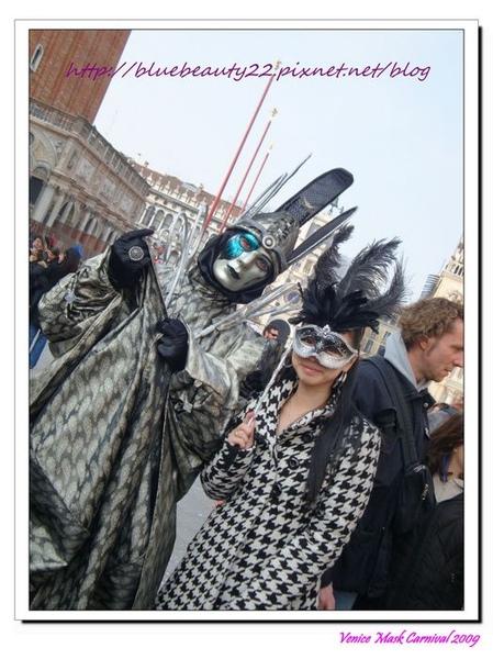 Venice Carnival164.jpg