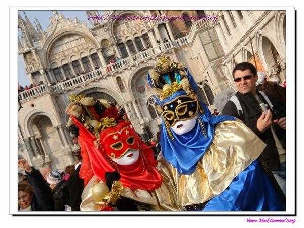 Venice Carnival166.jpg