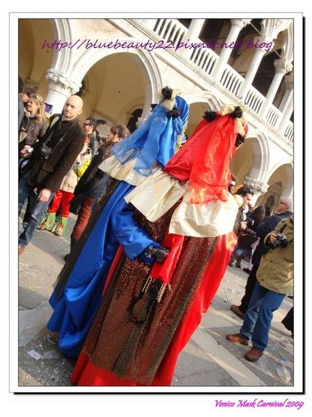 Venice Carnival167.jpg
