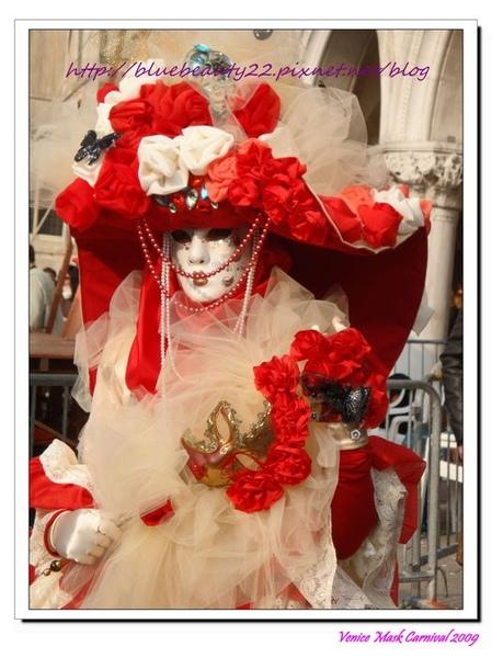 Venice Carnival171.jpg