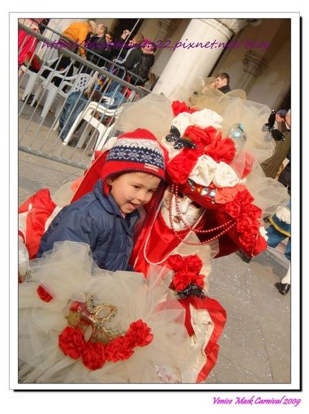 Venice Carnival172.jpg
