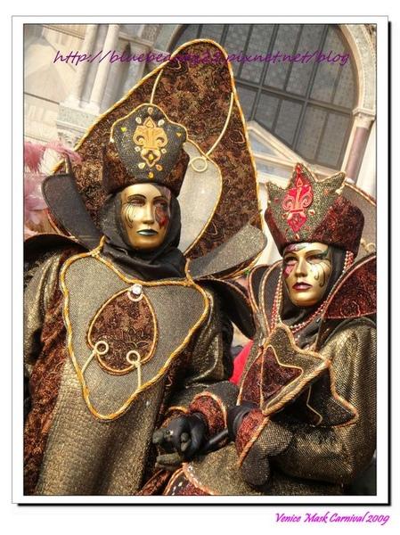 Venice Carnival174.jpg
