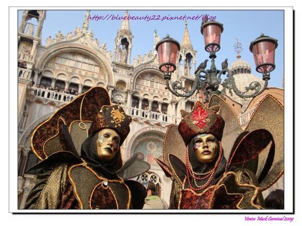 Venice Carnival176.jpg