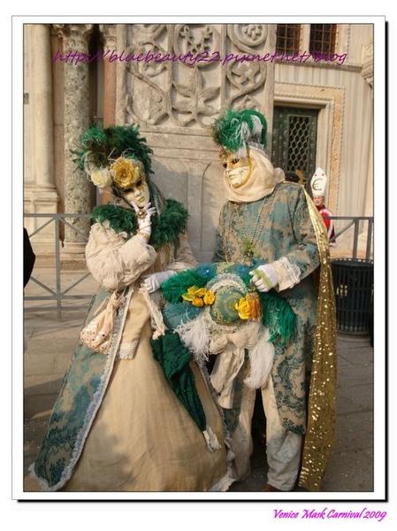 Venice Carnival178.jpg