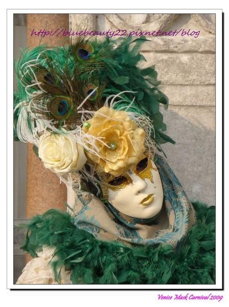 Venice Carnival179.jpg