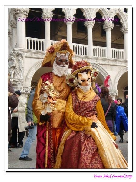 Venice Carnival180.jpg