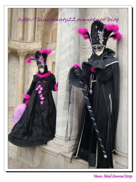 Venice Carnival181.jpg