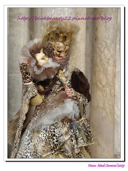Venice Carnival182.jpg