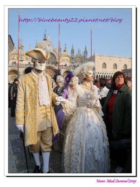 Venice Carnival188.jpg