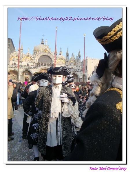 Venice Carnival189.jpg