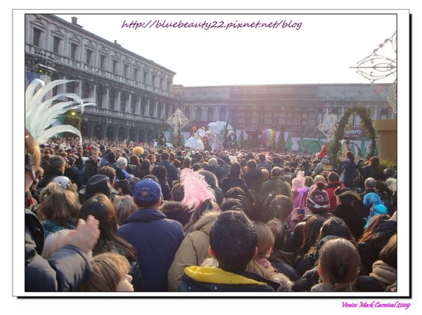 Venice Carnival190.jpg