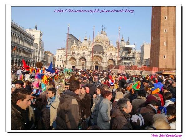 Venice Carnival191.jpg