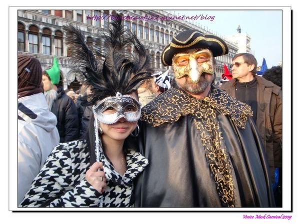 Venice Carnival193.jpg