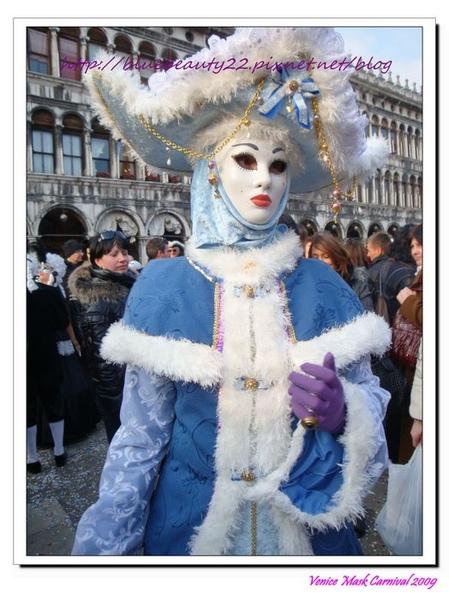 Venice Carnival194.jpg