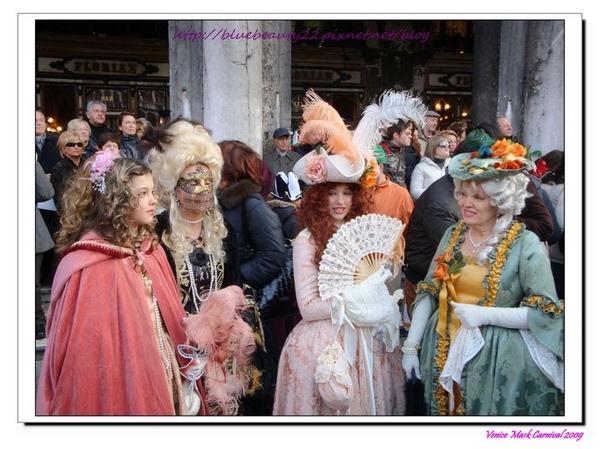 Venice Carnival195.jpg