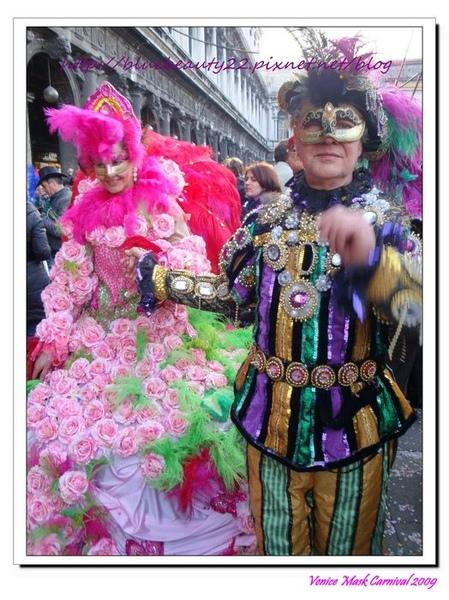 Venice Carnival196.jpg