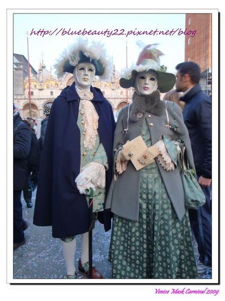 Venice Carnival197.jpg
