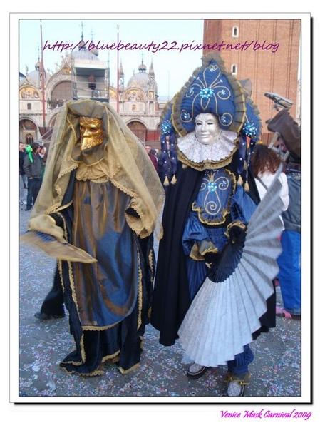 Venice Carnival198.jpg