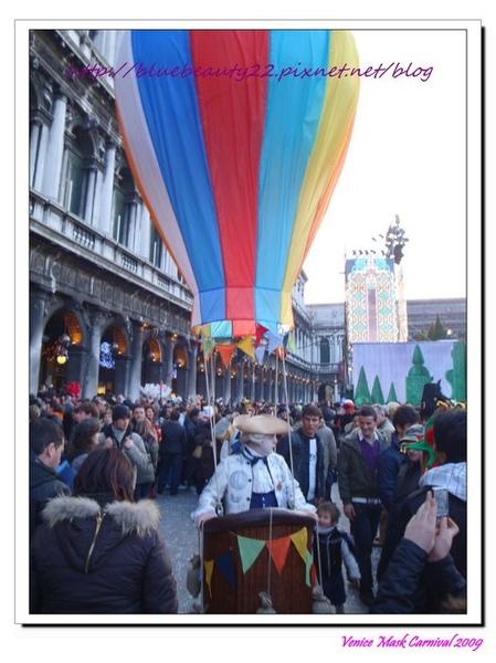 Venice Carnival199.jpg