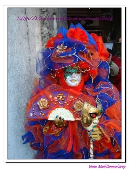 Venice Carnival200.jpg