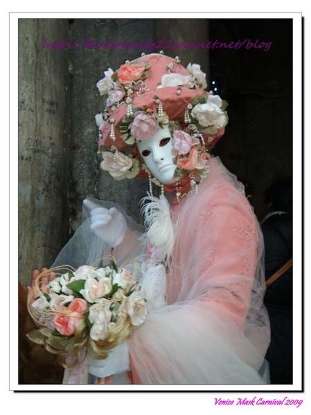 Venice Carnival203.jpg
