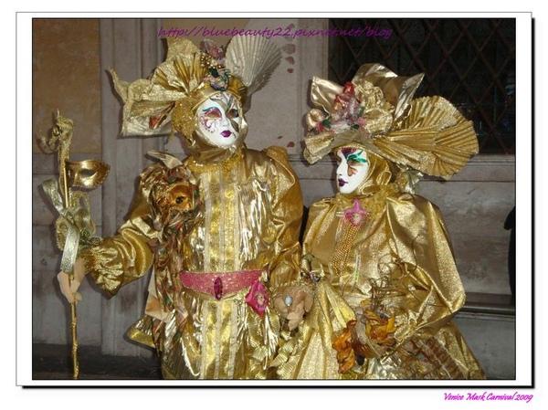 Venice Carnival206.jpg
