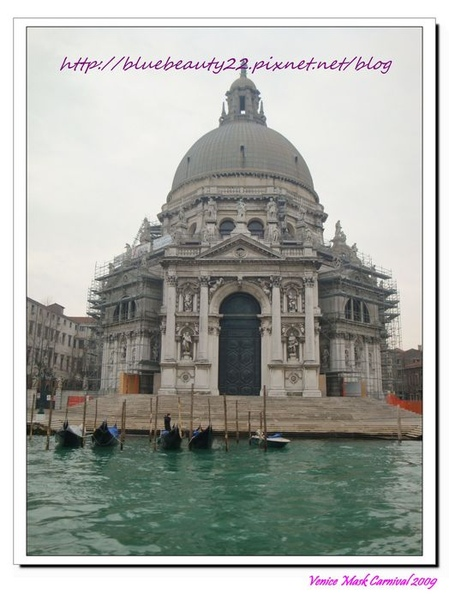 Venice Carnival213.jpg
