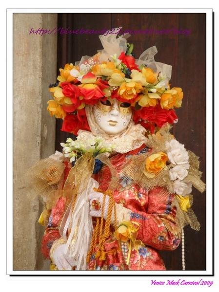 Venice Carnival217.jpg
