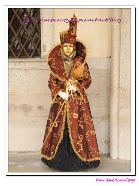Venice Carnival218.jpg