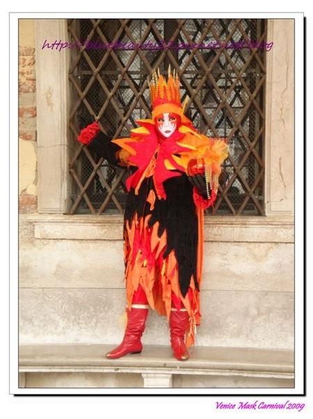 Venice Carnival219.jpg