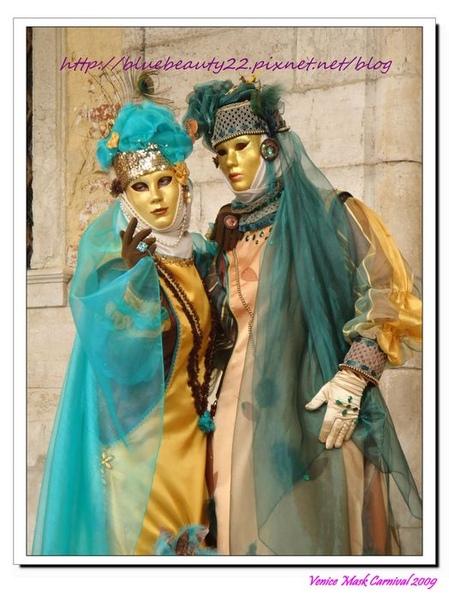 Venice Carnival221.jpg