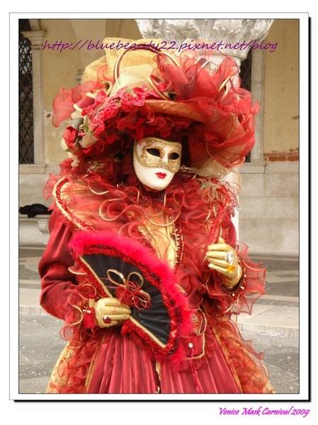 Venice Carnival222.jpg