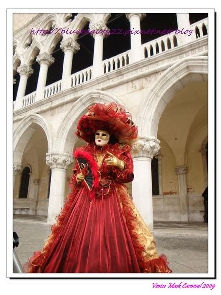 Venice Carnival223.jpg