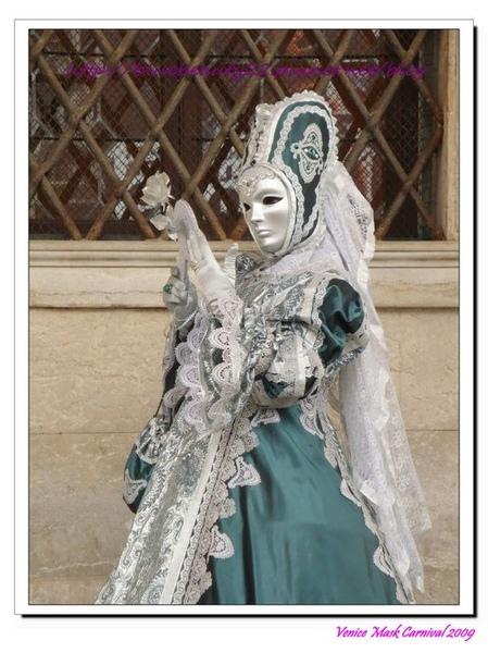 Venice Carnival226.jpg