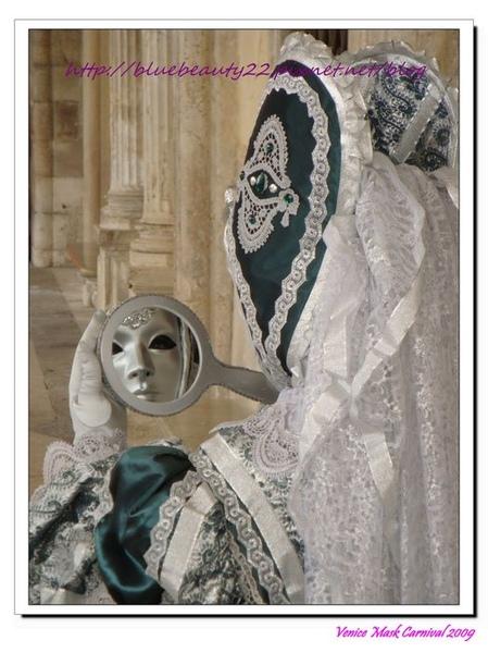 Venice Carnival227.jpg