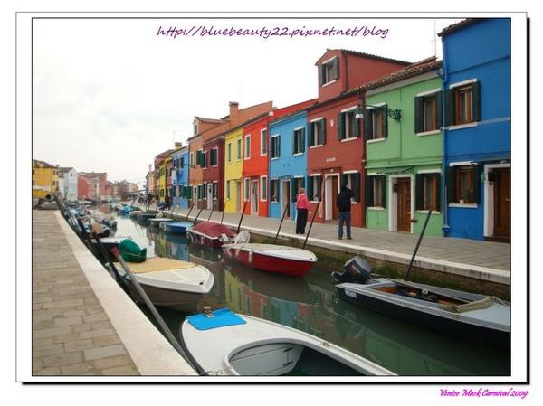 Venice Carnival244.jpg