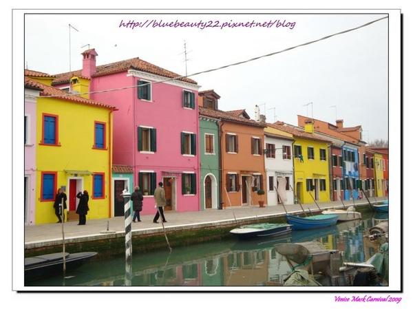 Venice Carnival247.jpg