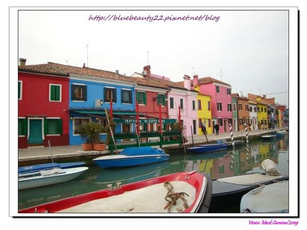 Venice Carnival248.jpg