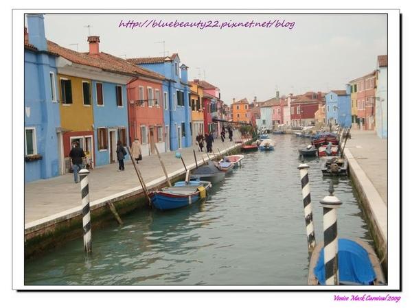 Venice Carnival250.jpg