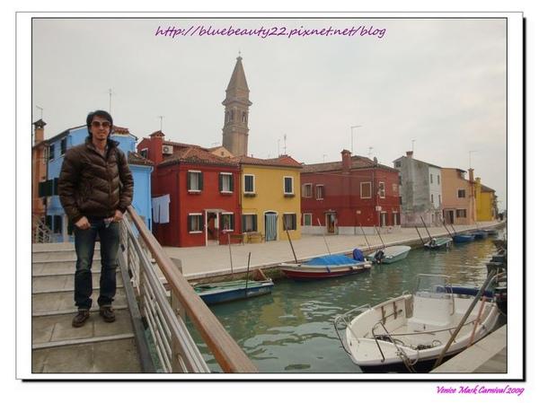 Venice Carnival251.jpg
