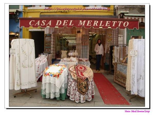 Venice Carnival259.jpg