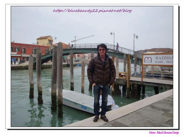 Venice Carnival293.jpg