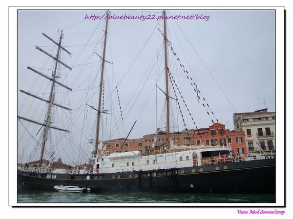 Venice Carnival294.jpg