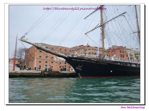 Venice Carnival295.jpg