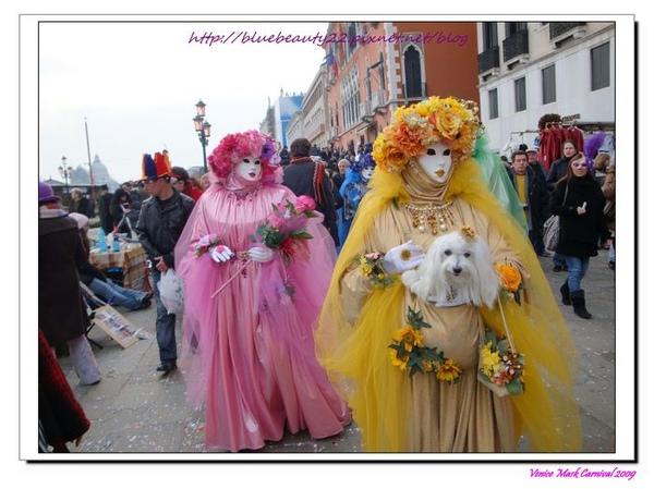 Venice Carnival299.jpg